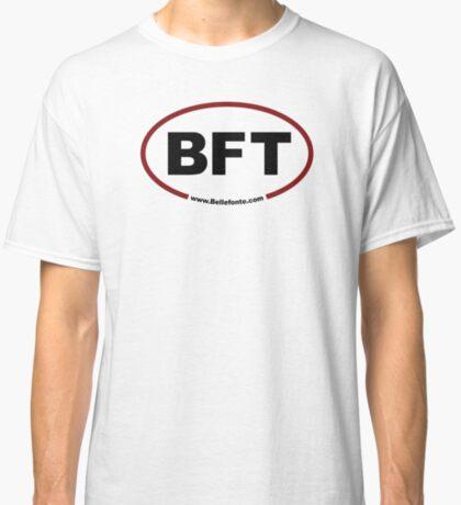 Original BFT Classic T-Shirt