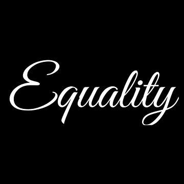 Equality Patriarchy Feminism Feminist by fromherotozero