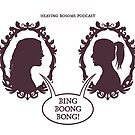 BING, BOONG, BONG!  by heavingbosoms