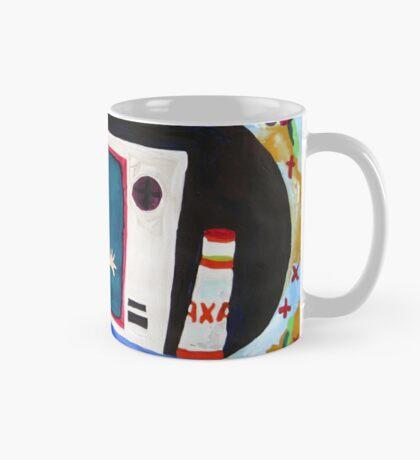 Here's One I Prepared Earlier Mug