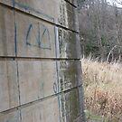 All doors lead to... by KATE! Binns