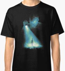 I See U Classic T-Shirt