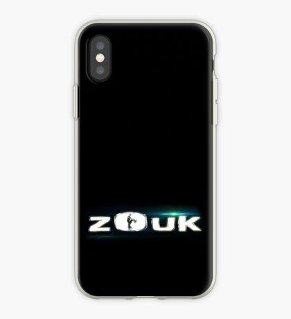 ZOUK iPhone Case