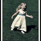 Child's play by DebbiesDigitals