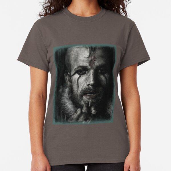 Floki Classic T-Shirt