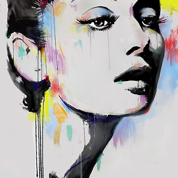 the classic by LouiJover
