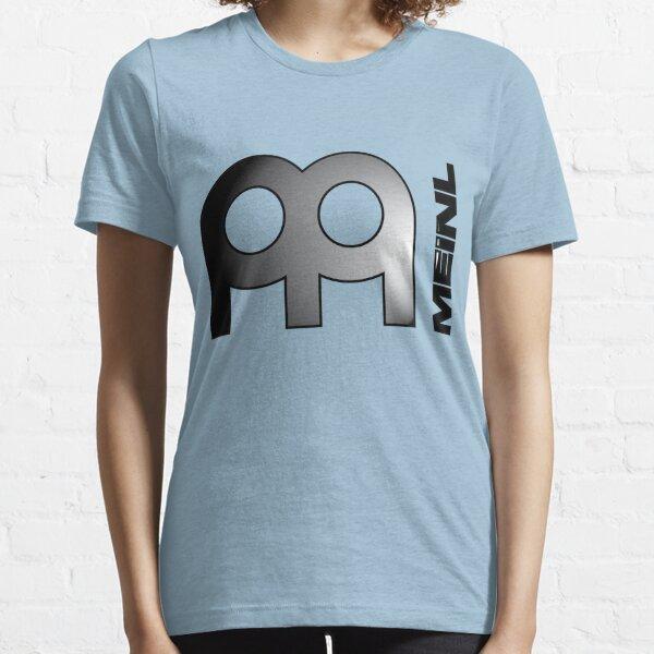Drums Meinl Essential T-Shirt