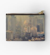 Another View of Orchard Road Studio Pouch