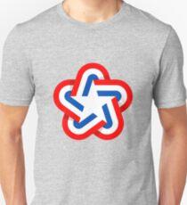 Bicentennial Unisex T-Shirt