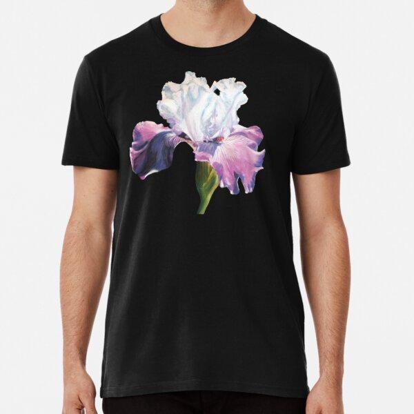 Floral Dream Premium T-Shirt