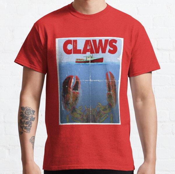 Gonna need a bigger boat! Classic T-Shirt