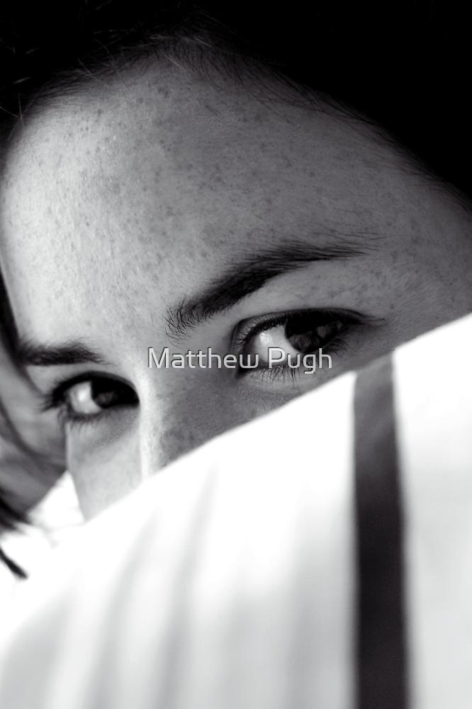 Good Morning by Matthew Pugh