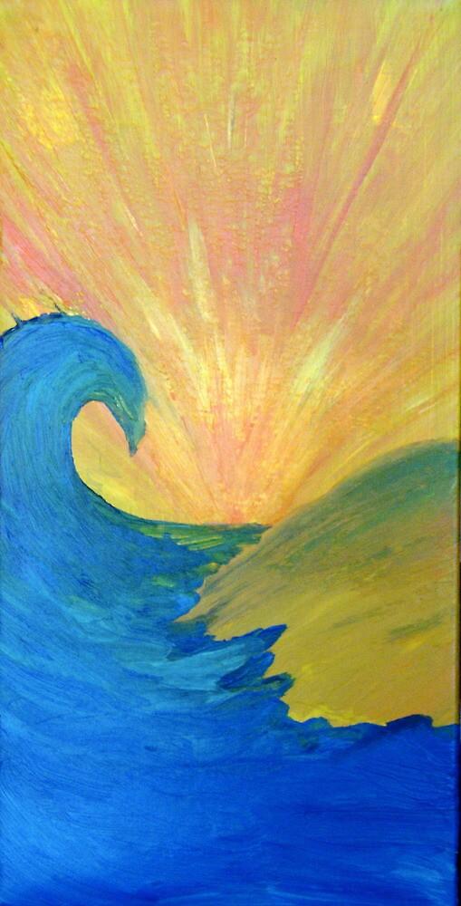 Brophy Dreams by oceanslave