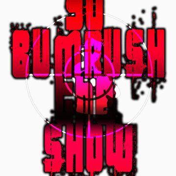 bumrush public enemy by ramonson