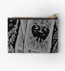 cards Studio Pouch