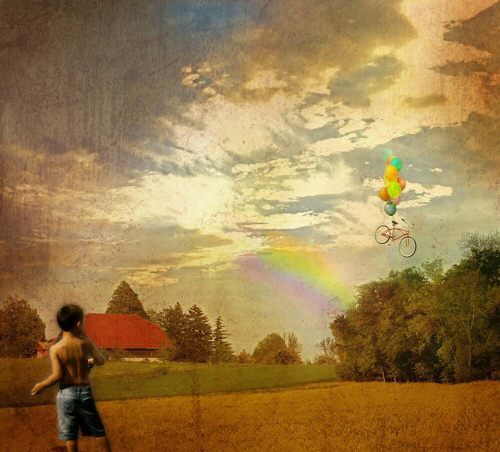 Dreamer by Braun