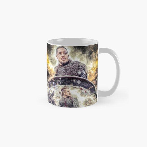 Le dernier royaume Mug classique