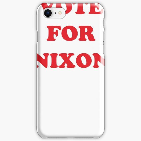 funda iphone 6 nixon