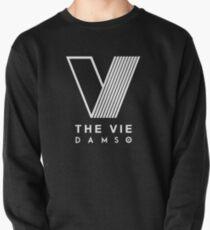 DAMSO VIE Pullover