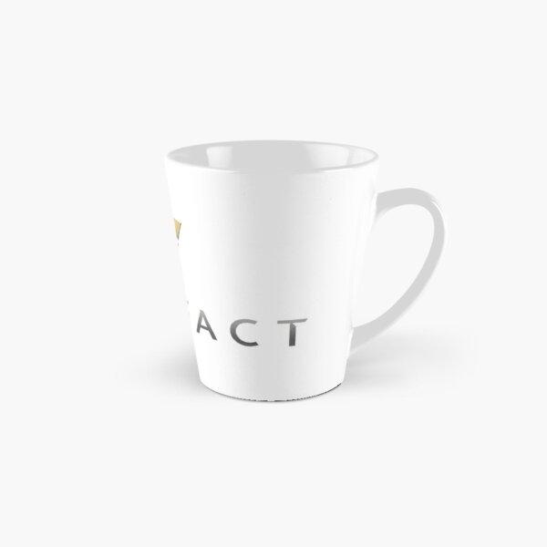 Artifact logo Tall Mug
