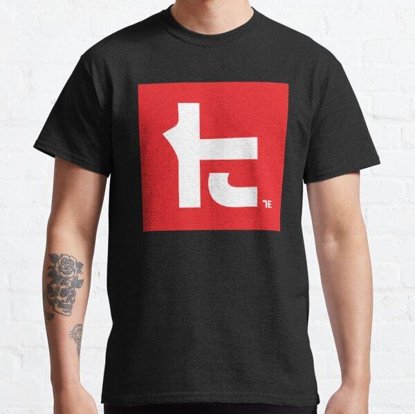 Toni Kensa Classic T-Shirt