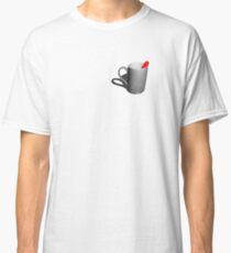 be mine ? Classic T-Shirt