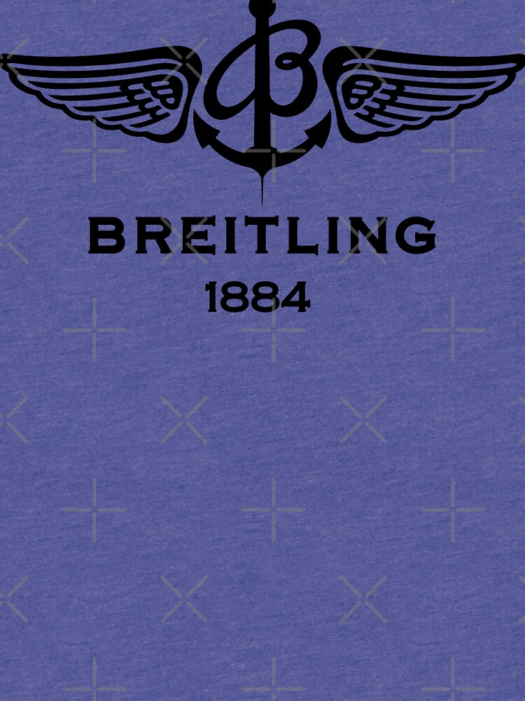 BREITLING WINGS  by SDParty