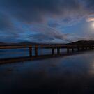 Still Waters by Craig Goldsmith