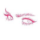 Augen von ericleeart