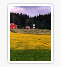 a historic Finland