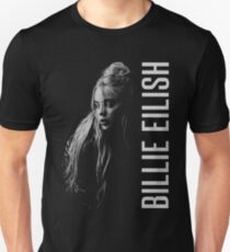 Billie Unisex T-Shirt