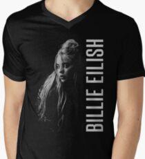 Billie Men's V-Neck T-Shirt