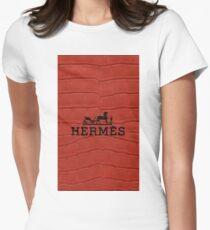 Camisetas Hermes Blusas Mujer Para Y Redbubble RYzpwqBz