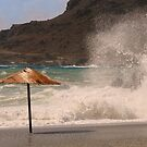 Umbrela - Strand  von laura-S