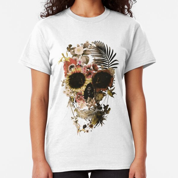 Love Poison Long Sleeve T-shirt Heart Indie Grunge Urban Tee Blog Outfitter Top
