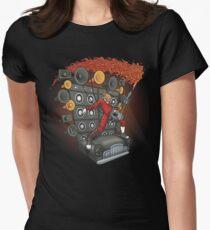 Doof Metal T-Shirt