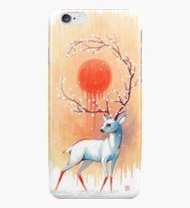 Spring Spirit iPhone 6 Case