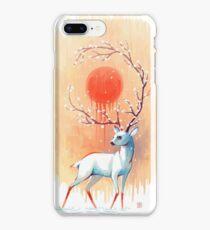Spring Spirit iPhone 8 Plus Case