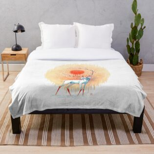 Quot Spring Spirit Quot By Freeminds Redbubble