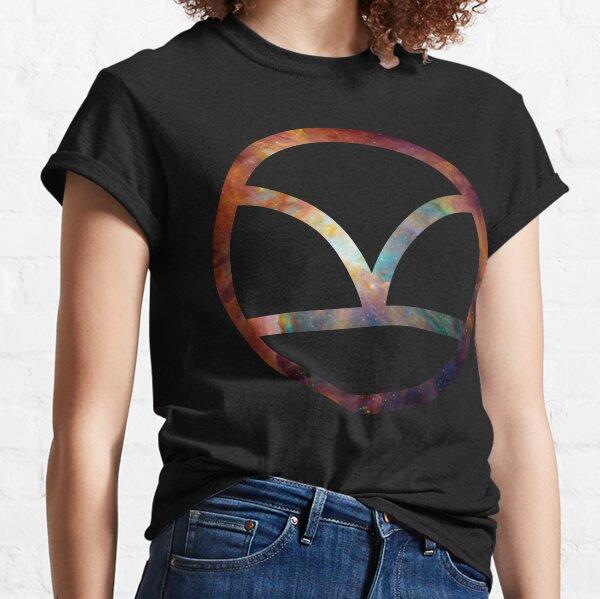 Kingsman Universe (2) Classic T-Shirt