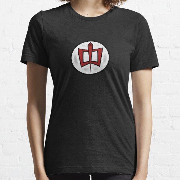 Greatest Ralph Essential T-Shirt