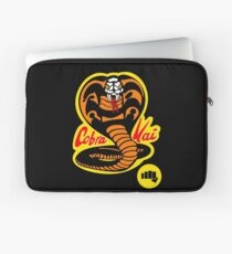 Cobra Kai Laptoptasche