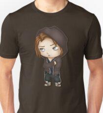 Bård - Intolerant Unisex T-Shirt