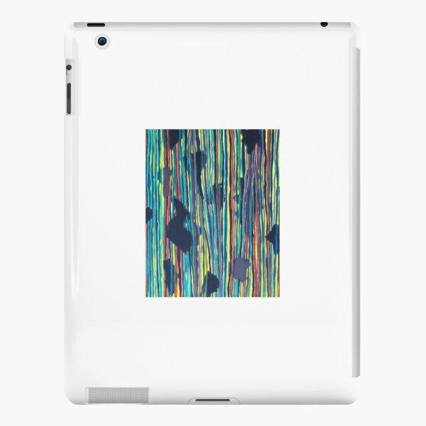Rhythm  iPad Snap Case