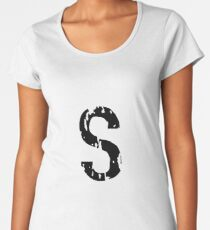 Jughead S t-shirt  Women's Premium T-Shirt