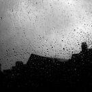 IT NEVER RAINS by Redtempa
