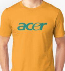 Acer by Ben Arkam Unisex T-Shirt