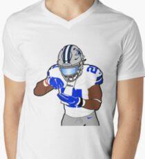 fa270bb8a Ezekiel Elliott T-Shirts