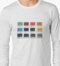 Obsession T-Shirt