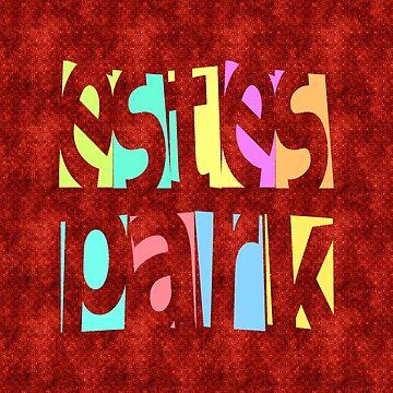 Estes Park by dgpaul